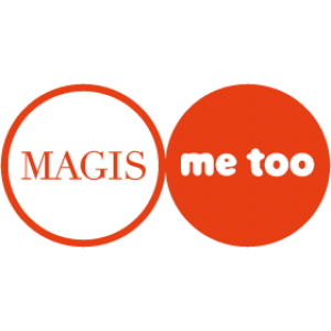 Magis Me Too