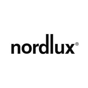 Nordlux