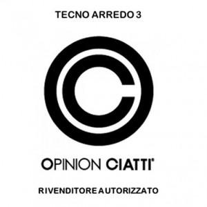Opinion Ciatti Collezione 2014