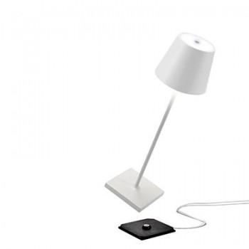 Lámpara POLDINA PRO SAFFRON