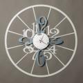 Reloj KALESY GRANDE 3033 ARTI E MESTIERI