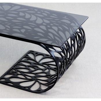 HOJAS SLIM P4960 PINTDECOR mesa de centro